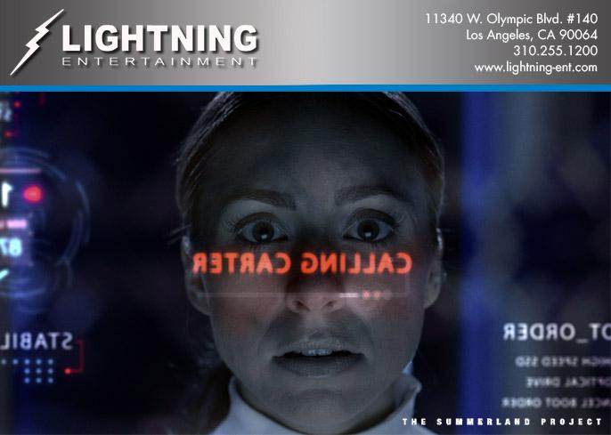 www.lightning-ent.com